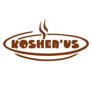 Kosher'us